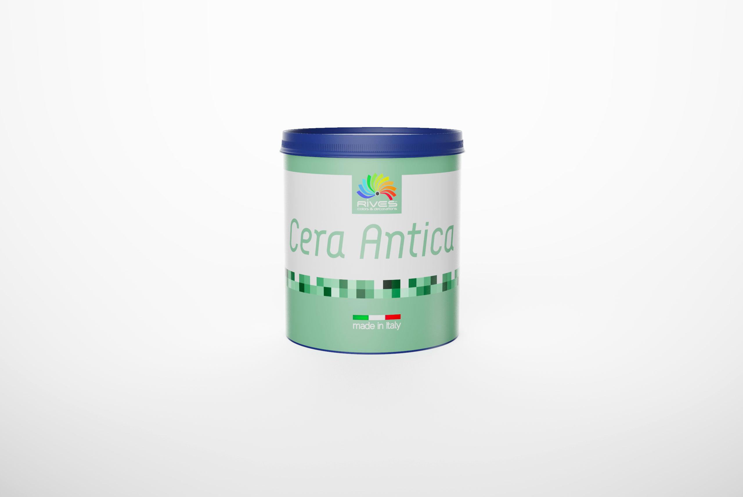 CeraAntica_Packaging2019_Web