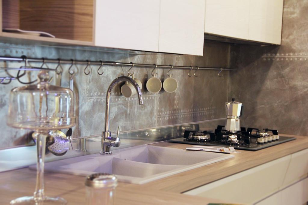 Interior_Cucina-1024x683