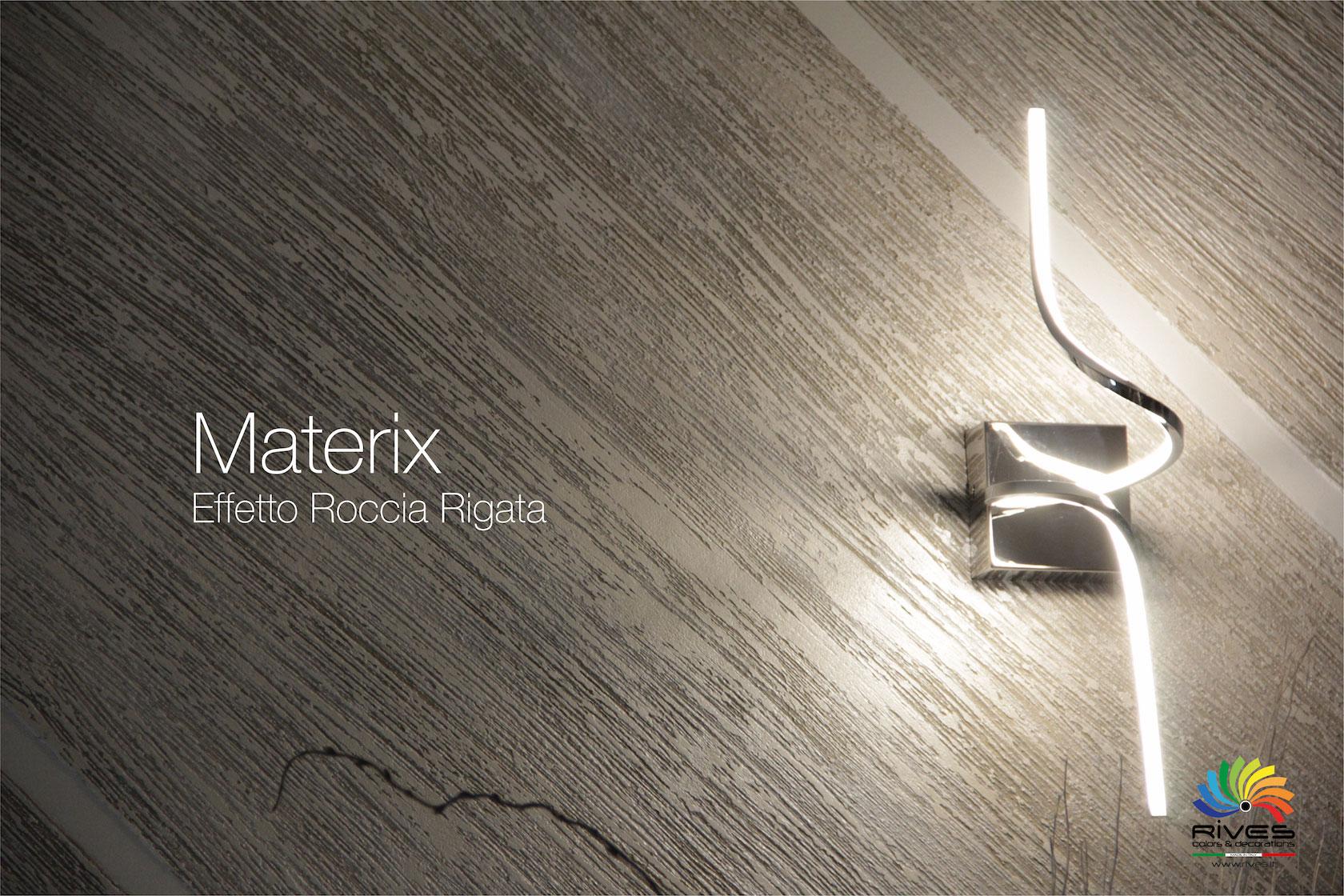 Materix_RR2